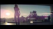 Ciara - Sorry ( 2012 )