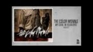 The Color Morale - Walkers