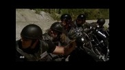 Sons Of Anarchy - Prayer Of Refugee