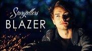 Storytellers - Blazer (ep.5)