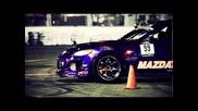"""Formula Drift Vegas """"after Dark"""""""