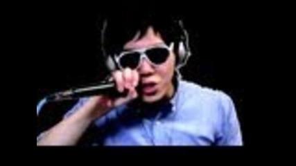 Best Dubstep Beatbox