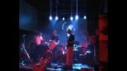 Kayno Yesno Slonce - Didjeridoo /live teren 2/