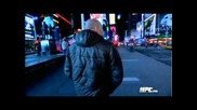 Georges St-pierre Highlights Ufc