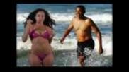 100-те най-смешни клипчета на света