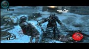 Assassin's Creed Revelations - Епизод 2