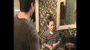 One Tree Hill Season 7 Gag Reel