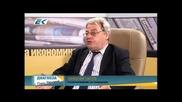 Диагноза с Георги Ифандиев 17 06 2015