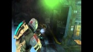Dead Space3 Ep.1