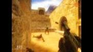 Pistol Project Cs 1.6 Best Pro Pistol Frags Movie