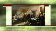 Голямата Американска Дупка-3, 5-8 фильм Михаила Леонтьева