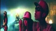 Tyga ft Chris Brown Snapbacks and Tattoosremix Cjgyppy Beatz 2012
