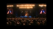 2011 System Of A Down - Sugar - live @ Rock am Ring 2011 Hd