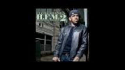 Lloyd Banks featuring Swizz Beatz, Kanye West, Ryan Leslie & Fabolous