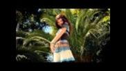 Honn Kong ft. Тодор Колев & Живка - Черно Море ( Официално Видео )