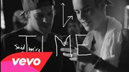 Justin Bieber - What do you mean? официално видео New