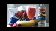Как се прави сладолед в домашни условия