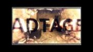 Ladtage - Edited by iduel2010