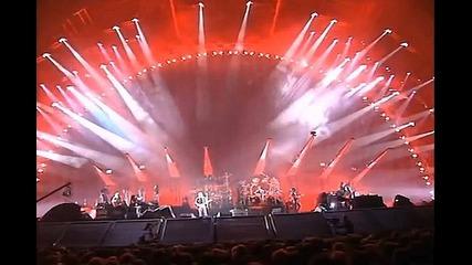 Pink Floyd Classics Live in Concert @1080p Hd Widescreen
