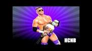 "Wwe Internet Champion Zack Ryder 4th Theme Song ""oh Radio""(high Quality)"