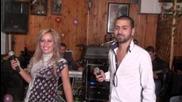 Lutvu Kartal i Slave -2012(na svadba v Varna)