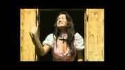 Antonia - Wenn der Hafer sticht (o zone dragostea - din tei) Hd Hq