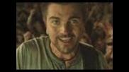 Juanes - Regalito 2.0 (official Video + Hd)