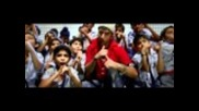 Chillar Party - Tai Tai Phiss - Ranbir Kapoor's First Item Song - Only on Utv Group