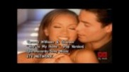 Chayanne & Vanessa Williams - You Are My Home
