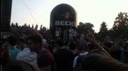 John Digweed Live @ Sofia 01.07.2012 by Metropolis pt.4