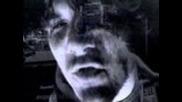 Pantera - Drag The Waters (video)