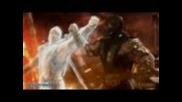 Epic Music Mix 3 - Immediate Music - The Movie