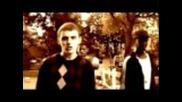 Roxxxan feat. L & Benny Banks -- Tear