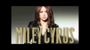 Miley C. - Cant be tamed (remix) ft. Lil Jon