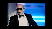 Pitbull ft. Lil Jon - Shake Them Dice And Roll 2012