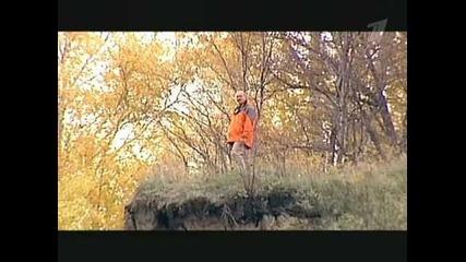 Искатели: Сокровищата на Сибир