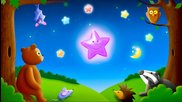 Twinkle Twinkle Little Star ~ Colors Song