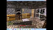 qk server na minecraft