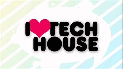 Top New Ibiza Tech House Mix 2011