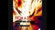 Бг Продукция : Christian Craken & Pufelicious - From a Distance