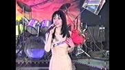 Бойка Дангова - Промо 1998