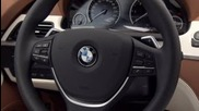 640d, bmw, coupe, gran, interior