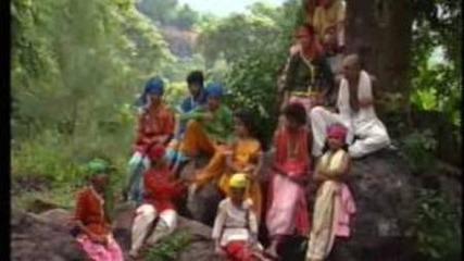 Mahabharat - Episode 14