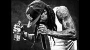 Lil Wayne - I Hate Love (new 2012)