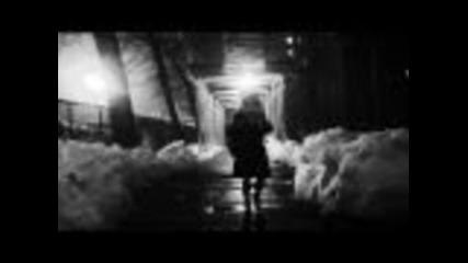 [страхотна песена] Rihanna - All Of The Lights ft. Kanye West, Kid Cudi