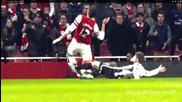 Olivier Giroud---super Napadatelqt Prez 2013 ?