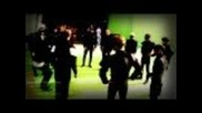 "Michael Jackson ""we create the world we Live in""-tribute June 2011, Color Remix Behind the Mask [hd]"