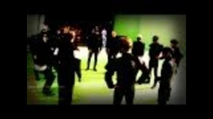 """Michael Jackson """"we create the world we Live in""""-tribute June 2011, Color Remix Behind the Mask [hd]"""