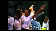 Mariah Carey - Butterfly Tour - Tokyo Dome Concert 1998