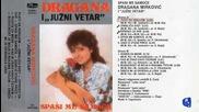 Dragana Mirkovic i Juzni Vetar - (audio) - Svi Albumi - Diskos
